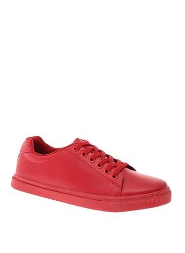 Limon Company Lifestyle Ayakkabı Kırmızı